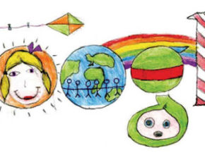 175421wcug8vl5uqdut532 290x220 - Google Doodle塗鴉遊戲回歸!推介4款融合了Google AI的最熱門經典小遊戲!