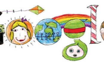175421wcug8vl5uqdut532 348x215 - Google Doodle塗鴉遊戲回歸!推介4款融合了Google AI的最熱門經典小遊戲!