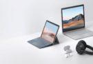 23c885542be7acdb14fed05fbb277783 2 135x93 - 微軟旗艦機Surface系列曝光!這些亮點吸引你買嗎?!