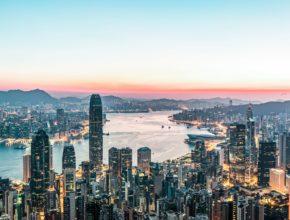 27131943 hong kong tatler best city living asia cover 2000x1333 290x220 - 港版國安法是什麼? 最快有機會8月落實?