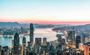 27131943 hong kong tatler best city living asia cover 2000x1333 348x215 - 港區國安法全票通過 美國撤銷香港特殊待遇地位!