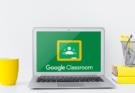Google Classroom Hero V2 135x93 - 什麼是Google Classroom? 馬上了解如何3分鐘開班!