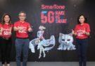Group Photo 135x93 - Smartone終推出5G計劃!行政總裁葉安娜:月費僅398港元/80GB!