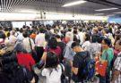 HKET20140127OP01AP 135x93 - 港鐵終於推二維碼付款入閘 可以取代八達通嗎?