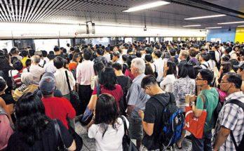 HKET20140127OP01AP 348x215 - 港鐵終於推二維碼付款入閘 可以取代八達通嗎?