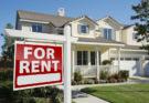 Houses for rent 135x93 - 美國疫情不止 公司發起「罷交租」!怎樣對經濟造成骨牌效應?!