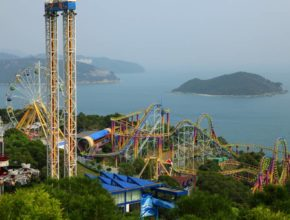 ocean park iStock sansara 1024x600 1 290x220 - 海洋公園2020年會倒閉嗎?一起回顧6大經典機動遊戲!