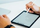 photo 1502404679462 d669245fc482 135x93 - iPad 2020支援AR年底推出? 價格歷史新低這價錢就買到?