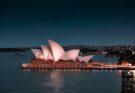 photo 1551352912 484163ad5be9 135x93 - 澳洲移民網站SkillsSelect疑盜取申請者資料! 申請移民必須小心!