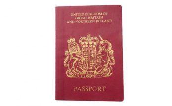 w644 348x215 - BNO平權真的有望嗎?或延長BNO免入境簽證至1年?