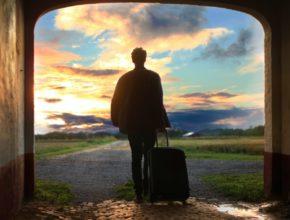 photo 1473625247510 8ceb1760943f 290x220 - 「綠色通道」為你開通疫情後的旅行計劃 一文看清哪些旅遊地區可以去旅遊!(17/6更新)