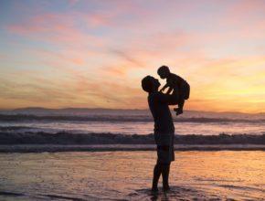 photo 1565101845408 7a1b0c6b4860 290x220 - 2020父親節快到 4大實用父親節禮物推介向爸爸表達心意!