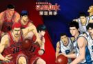 slam dunk mobile 4 1200x675 1 135x93 - Slam Dunk手遊上架三週破百萬下載量! 3大原因引誘玩家甘心「課金」?