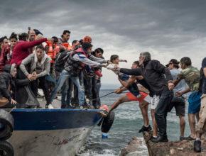 2019.07.10 Antonio Masiero refugee crisis banner 290x220 - 790 Safe Haven簽證是甚麼? 澳洲放寬香港人移民? 快了解!
