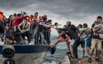 2019.07.10 Antonio Masiero refugee crisis banner 348x215 - 790 Safe Haven簽證是甚麼? 澳洲放寬香港人移民? 快了解!