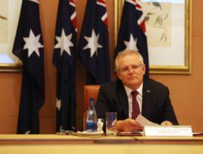 99299482 3239144526129928 1009393219517022208 n 290x220 - 突發!澳洲宣布放寬港人移民門檻 4類人士最大機會移民至澳洲!