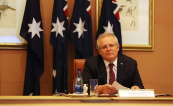 99299482 3239144526129928 1009393219517022208 n 348x215 - 突發!澳洲宣布放寬港人移民門檻 即看哪4類人士最大機會移民至澳洲!