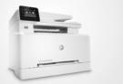 printer 135x93 - 流動工作+打印成大勢! HP推Workpath及Roam for Business