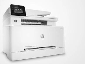 printer 290x220 - 流動工作+打印成大勢! HP推Workpath及Roam for Business