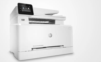 printer 348x215 - 流動工作+打印成大勢! HP推Workpath及Roam for Business