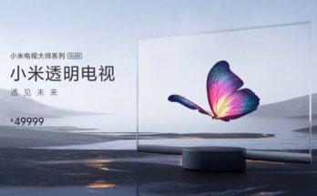 0775b040 60f0 4f9f b1dc 9b2c4b95d604 348x215 - 小米透明電視如一塊玻璃?3 分鐘看清小米透明電視前衛特色性能!