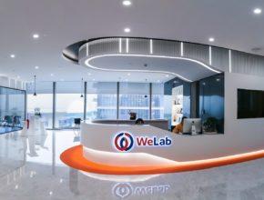 71197965 681576169005093 2020871014296059904 o 290x220 - 虛擬銀行WeLab開幕即吸引過萬人開戶! 快來看有何開戶優惠!