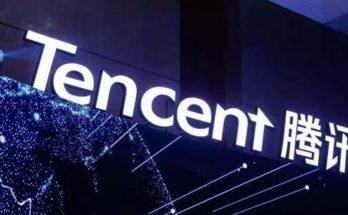 featured image tencent q4 2018 r 348x215 - 騰訊業績純利按年升28%! 疫境盈喜減Wechat隱憂全因這業務?