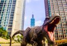 photo 1560148271 00b5e5850812 135x93 - Google AR可看到「真正恐龍」? 1分鐘教你如何跟小朋友玩「恐龍之旅」!