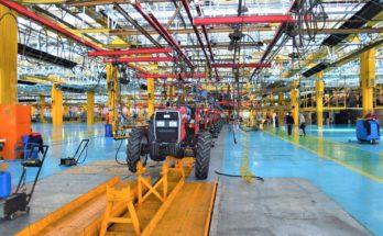 photo 1566930665082 4ae9dbbb5b6b 348x215 - 政府推出「再工業化資助計劃」 一文看清工廠如何申請1500萬港元資助?